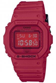 zegarek męski Casio G-Shock DW-5635C-4ER