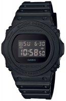 Zegarek męski Casio G-SHOCK g-shock DW-5750E-1BER - duże 1
