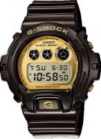 zegarek męski Casio DW-6900BR-5ER