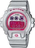 zegarek męski Casio DW-6900CB-8ER