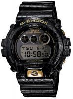 zegarek Casio DW-6900CR-1ER