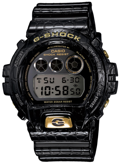 G-Shock DW-6900CR-1ER G-Shock