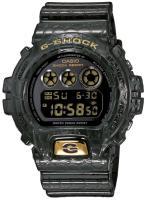 zegarek Casio DW-6900CR-3ER