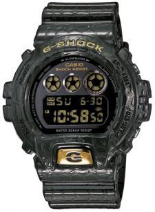 zegarek męski Casio G-Shock DW-6900CR-3ER