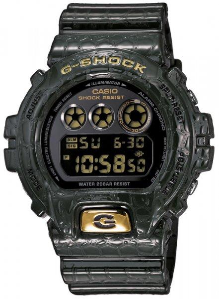 G-Shock DW-6900CR-3ER G-Shock