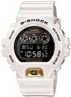 Zegarek męski Casio G-SHOCK g-shock DW-6900CR-7ER - duże 1