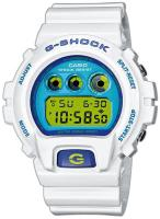 zegarek Snowman męski Casio DW-6900CS-7ER