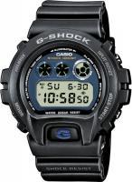 zegarek męski Casio DW-6900E-1ER