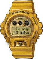 zegarek męski Casio DW-6900GD-9ER