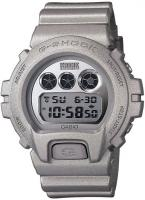 zegarek męski Casio DW-6900KR-8ER