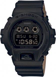 zegarek męski Casio G-Shock DW-6900LU-1ER