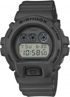 zegarek męski Casio G-Shock DW-6900LU-8ER