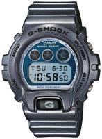 zegarek męski Casio DW-6900MF-2ER