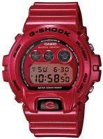 zegarek męski Casio DW-6900MF-4ER