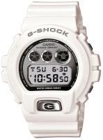 zegarek męski Casio DW-6900MR-7ER