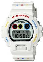 zegarek męski Casio DW-6900MT-7ER
