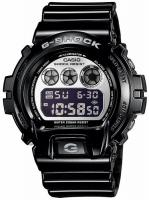 zegarek Bold Knight męski Casio DW-6900NB-1ER