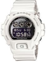 zegarek Eminem męski Casio DW-6900NB-7ER