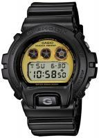 zegarek męski Casio DW-6900PL-1ER