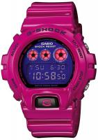 zegarek męski Casio DW-6900PL-4ER