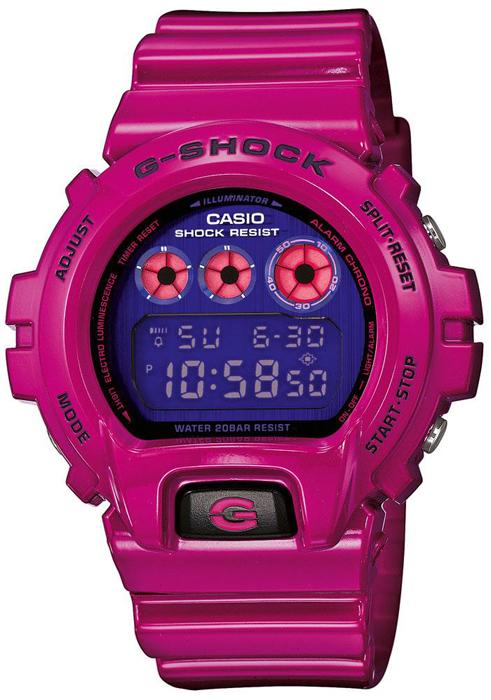 G-Shock DW-6900PL-4ER G-Shock