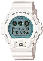 zegarek męski Casio DW-6900PL-7ER