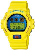 zegarek męski Casio DW-6900PL-9ER
