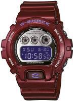 zegarek Temptation męski Casio DW-6900SB-4ER