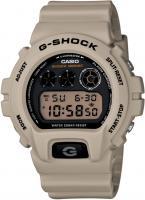 Zegarek męski Casio G-SHOCK g-shock DW-6900SD-8ER - duże 1