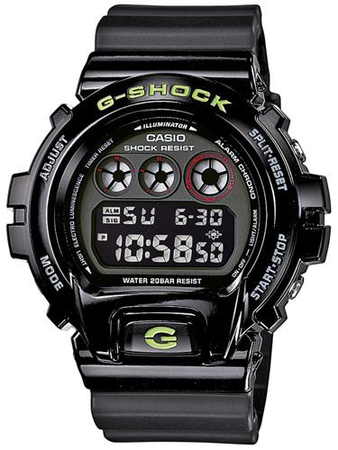 G-Shock DW-6900SN-1ER G-Shock