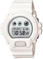 zegarek męski Casio DW-6900WW-7ER