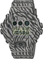 zegarek Casio DW-6900ZB-8ER