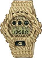 zegarek Casio DW-6900ZB-9ER