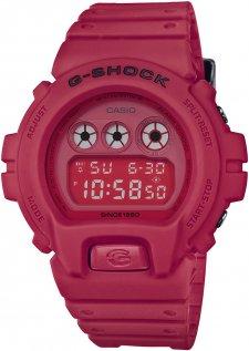 zegarek męski Casio G-Shock DW-6935C-4ER