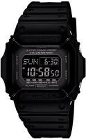 zegarek Casio DW-D5600P-1ER