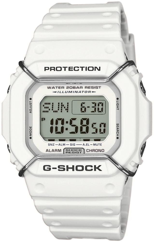 G-Shock DW-D5600P-7ER G-Shock