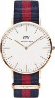 zegarek Daniel Wellington DW00100001