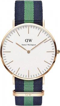 zegarek męski Daniel Wellington DW00100005