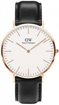 zegarek Sheffield Daniel Wellington DW00100007