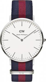 zegarek Oxford Daniel Wellington DW00100015