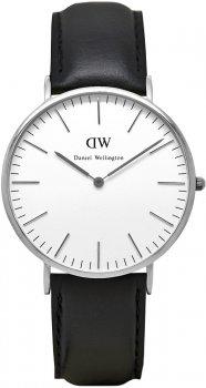 zegarek męski Daniel Wellington DW00100020