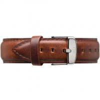 Zegarek męski Daniel Wellington classic DW00100021 - duże 2