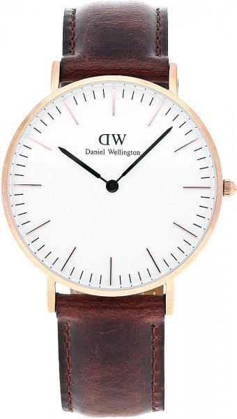 DW00100035 - zegarek damski - duże 3
