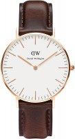 zegarek Bristol Daniel Wellington DW00100039