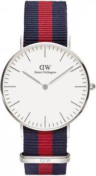 zegarek damski Daniel Wellington DW00100046