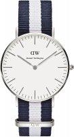 zegarek Glasgow Daniel Wellington DW00100047