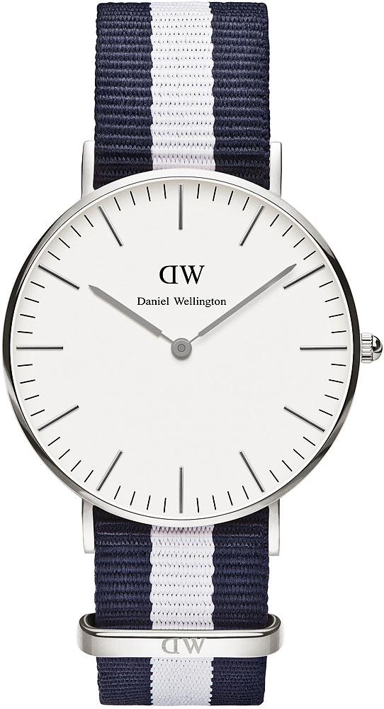 DW00100047 - zegarek damski - duże 3