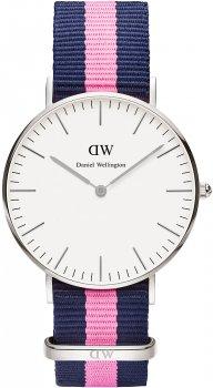 zegarek damski Daniel Wellington DW00100049
