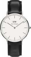 zegarek Sheffield Daniel Wellington DW00100053