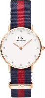 zegarek Oxford Daniel Wellington DW00100064